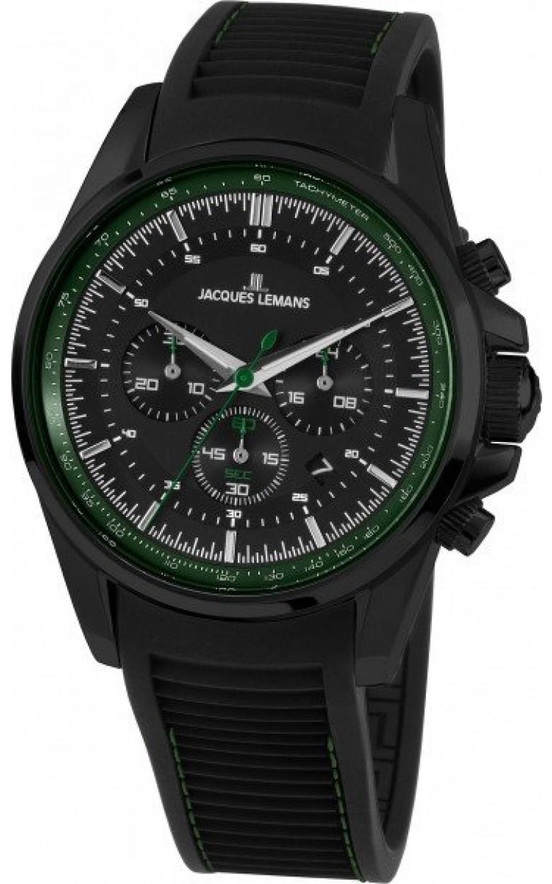 1-1799ZA  наручные часы Jacques Lemans  1-1799ZA