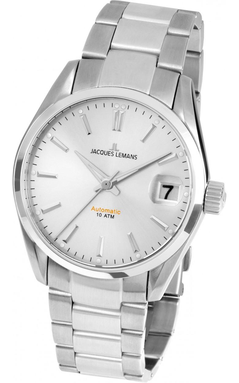 1-1912E  наручные часы Jacques Lemans  1-1912E