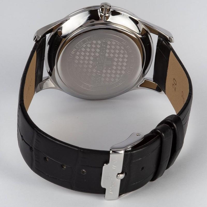 1-1951B  часы Jacques Lemans  1-1951B