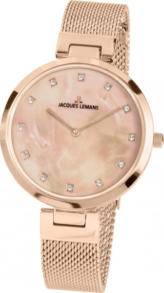 1-2001H  наручные часы Jacques Lemans  1-2001H