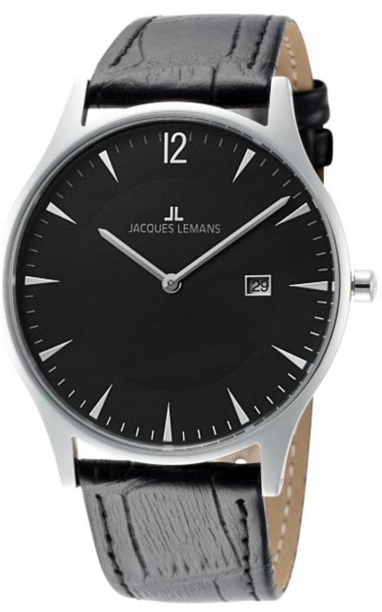 1-2028A  наручные часы Jacques Lemans  1-2028A