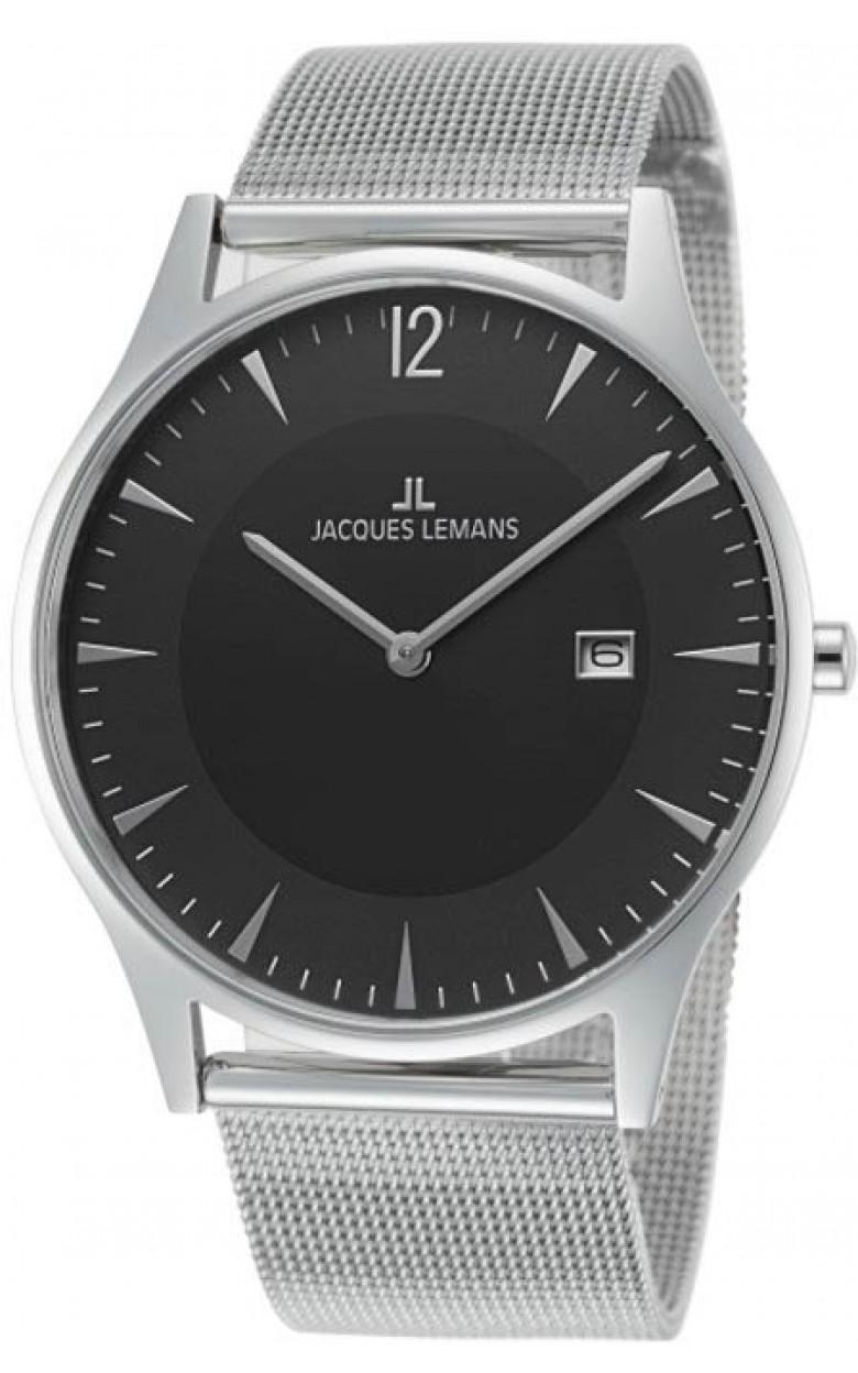 1-2028D  наручные часы Jacques Lemans  1-2028D