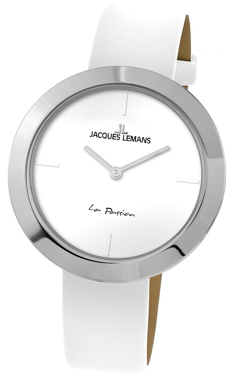 1-2031B  наручные часы Jacques Lemans  1-2031B
