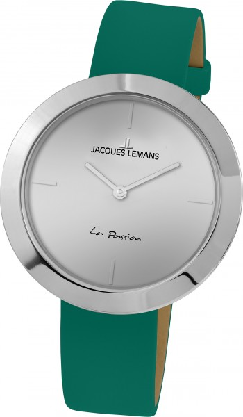1-2031E  кварцевые наручные часы Jacques Lemans для женщин  1-2031E