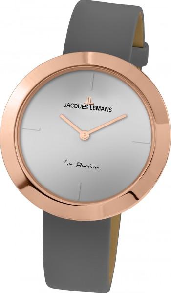 1-2031G  кварцевые наручные часы Jacques Lemans для женщин  1-2031G