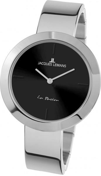 1-2031H  кварцевые наручные часы Jacques Lemans для женщин  1-2031H