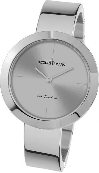1-2031i  кварцевые часы Jacques Lemans  1-2031i