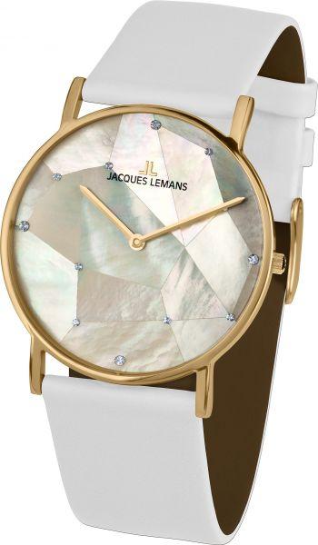 1-2050i  часы Jacques Lemans  1-2050i