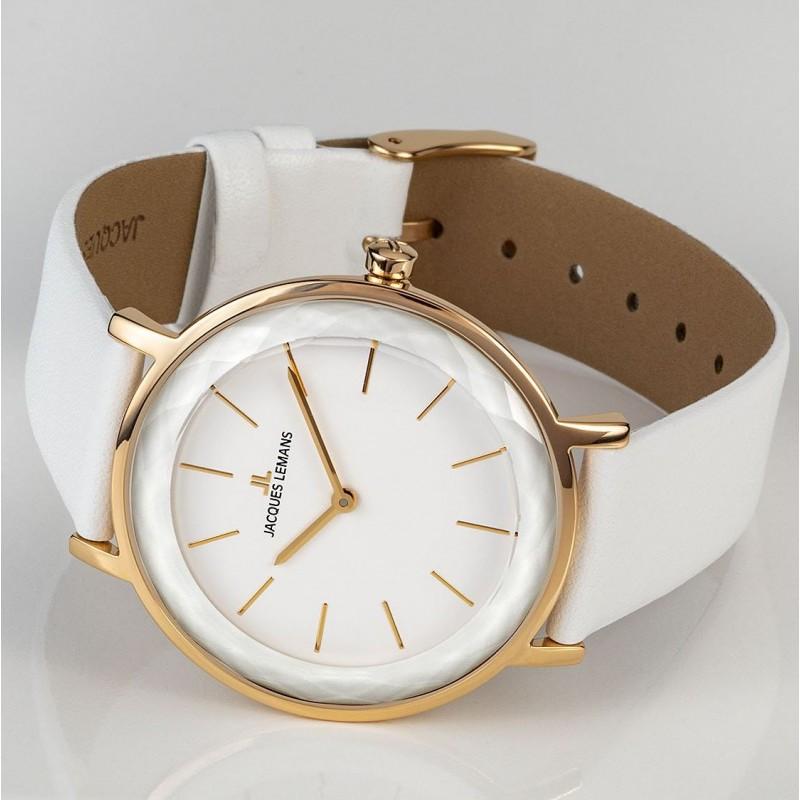 1-2054L  часы Jacques Lemans  1-2054L
