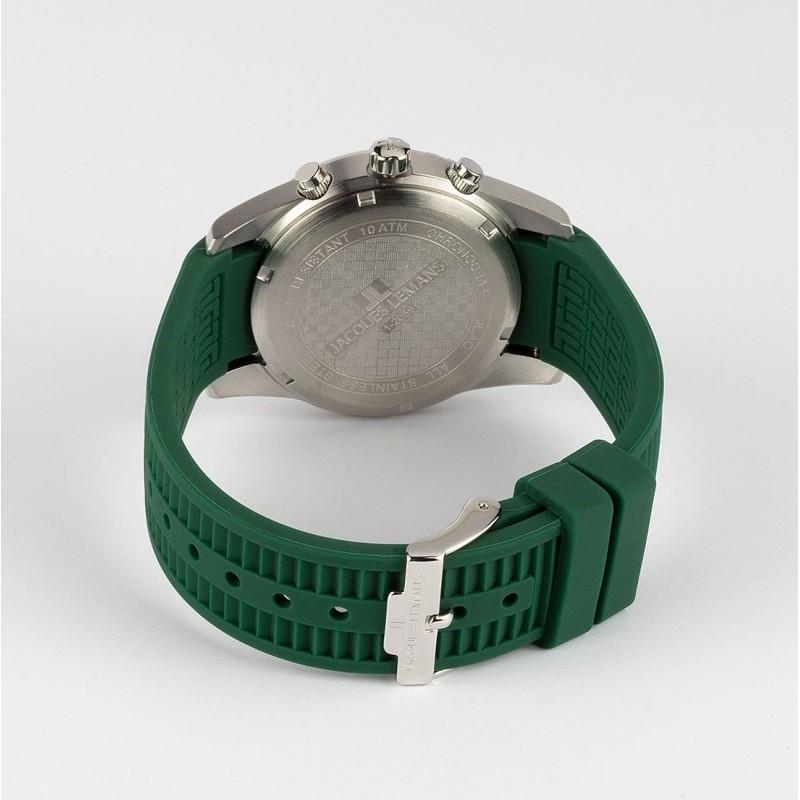 1-2059D  наручные часы Jacques Lemans  1-2059D