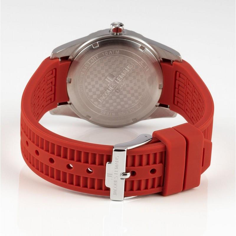 1-2060E  наручные часы Jacques Lemans  1-2060E