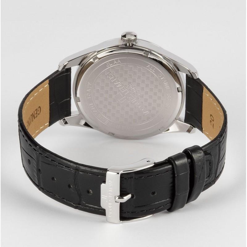 1-2070B  наручные часы Jacques Lemans  1-2070B
