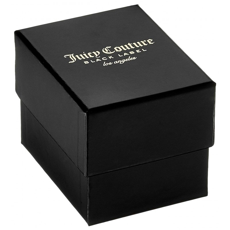 1901594  часы Juicy Couture  1901594