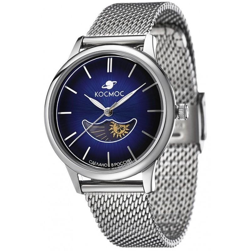 K 617.10.36 Женские наручные часы КОСМОС арт. K 617.10.36 K 617.10.36