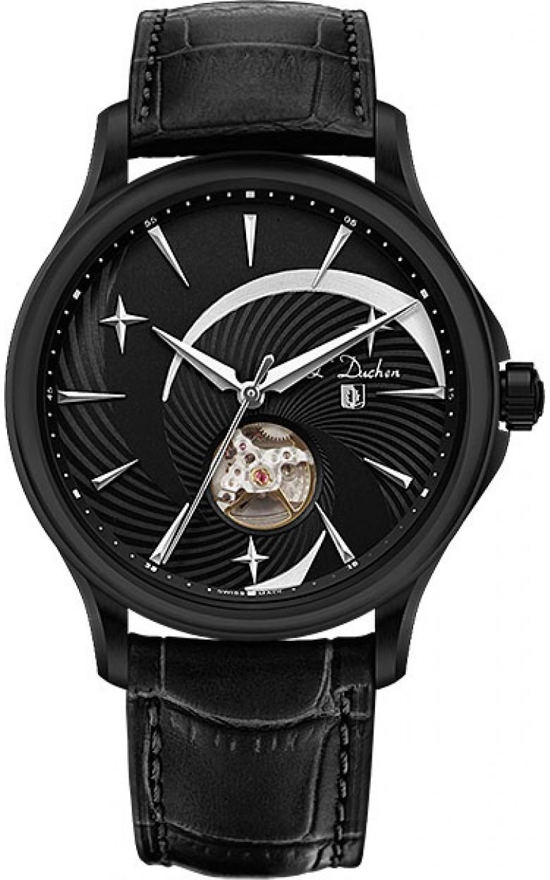D 154.71.31 швейцарские мужские механические часы L