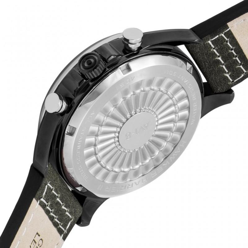 AV-4051-02  мужские часы AVI-8  AV-4051-02