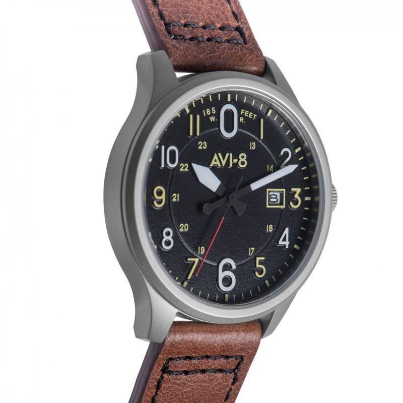 AV-4053-0B  наручные часы AVI-8  AV-4053-0B