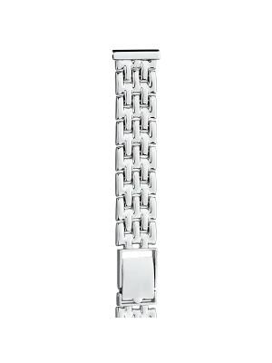 Platinor Platinor  60220