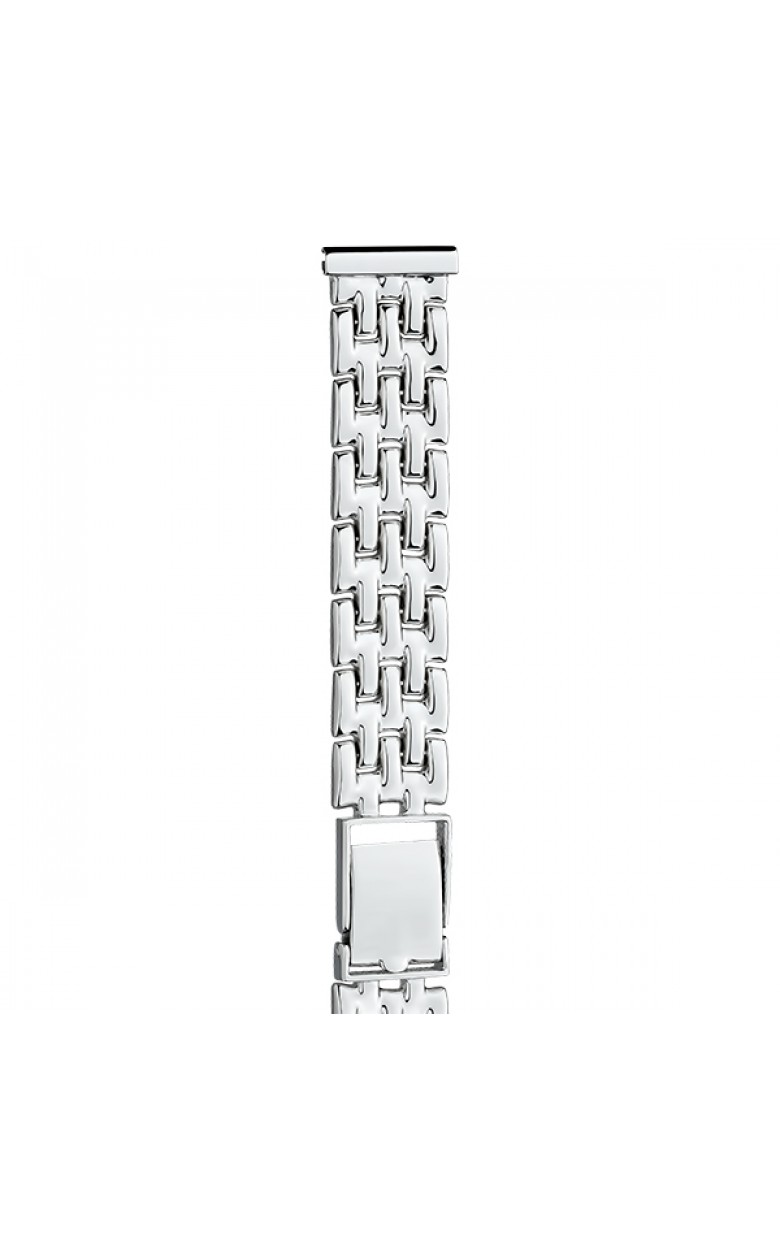 60220 Браслет  серебро 925*