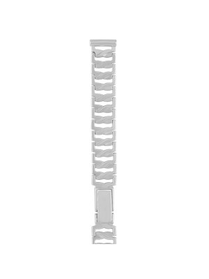 Platinor Platinor  302013