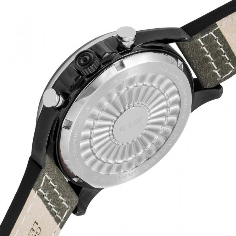 AV-4051-03  наручные часы AVI-8  AV-4051-03