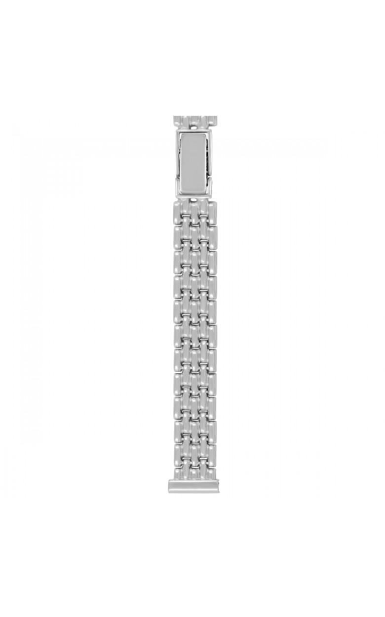 30011 Браслет для часов 12 мм