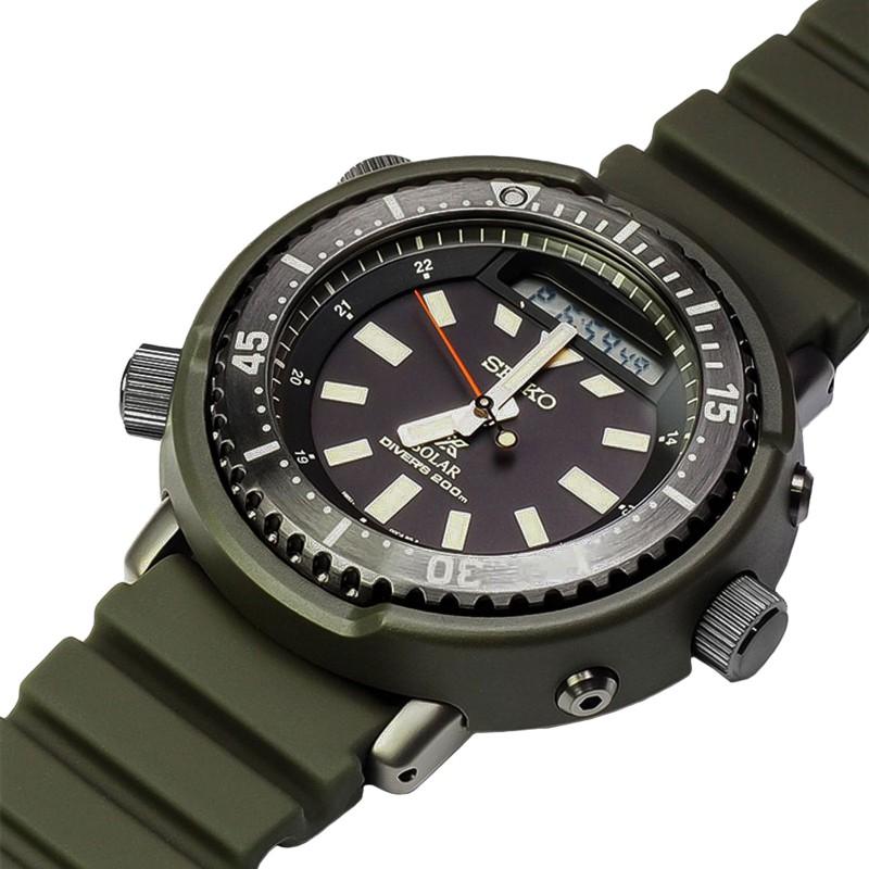 SNJ031P1  часы Seiko  SNJ031P1