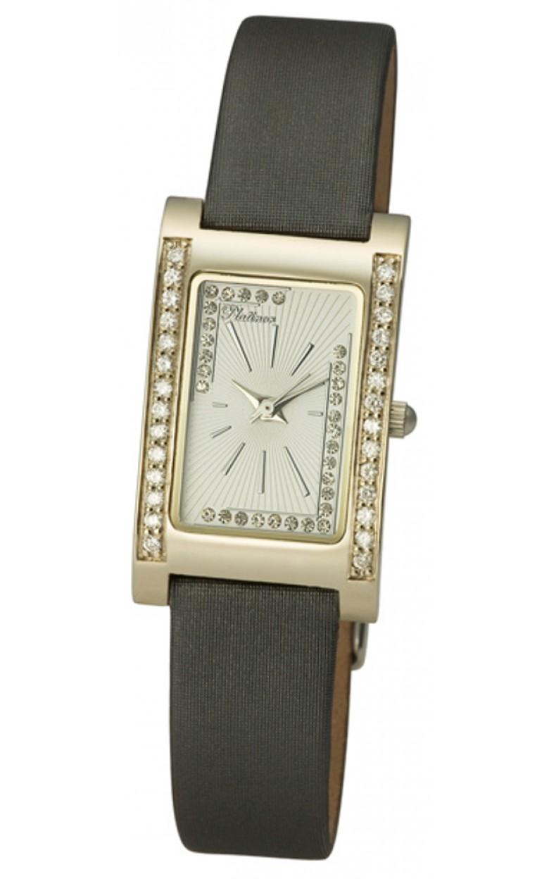 "200141.224  кварцевые наручные часы Platinor ""Камилла""  200141.224"