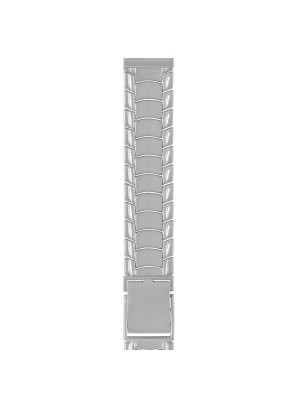 Platinor Platinor  042019.18