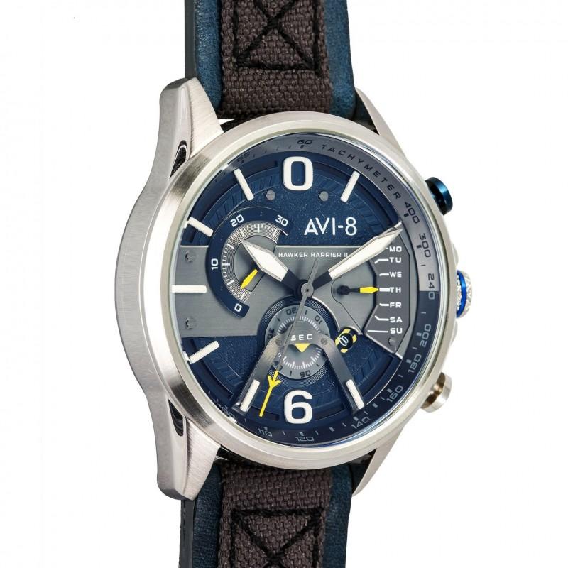 AV-4056-01  наручные часы AVI-8  AV-4056-01