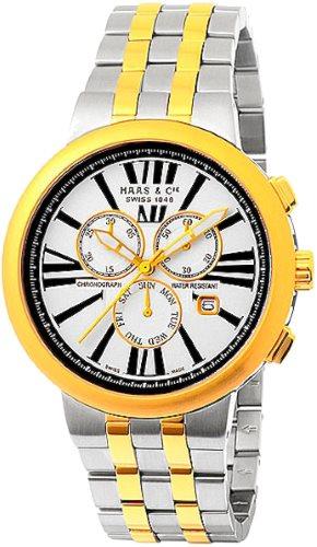 SMFH 013 CWA Наручные часы Haas SMFH 013 CWA