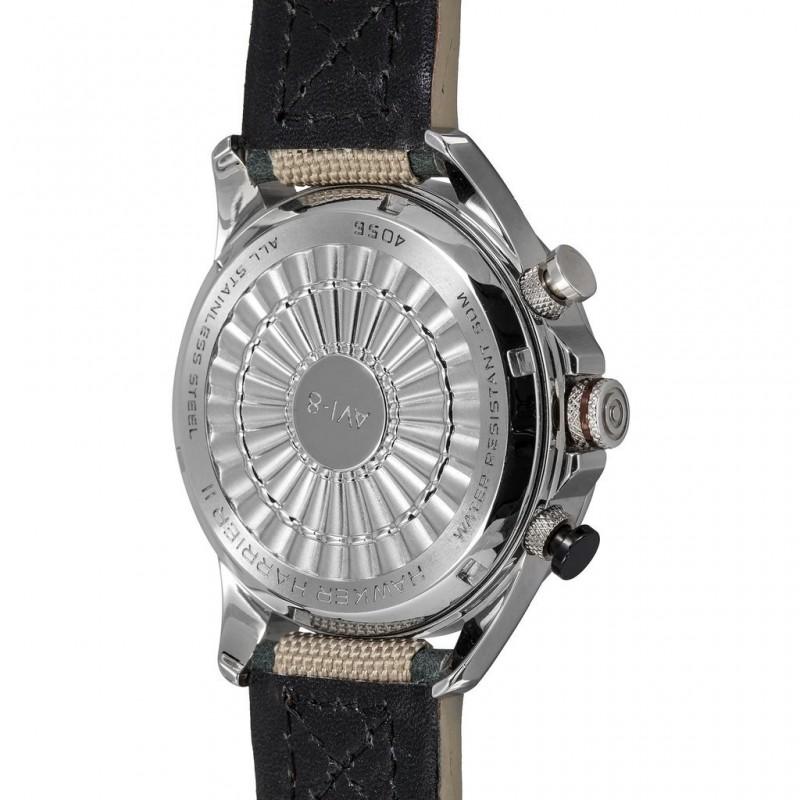 AV-4056-02  наручные часы AVI-8  AV-4056-02