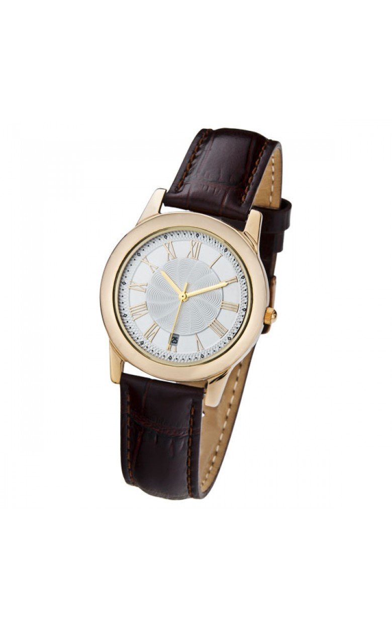 "40250.220  кварцевые наручные часы Platinor ""Рио""  40250.220"