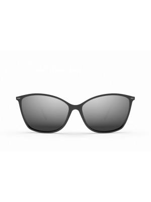 Silhouette Silhouette  3192 9000