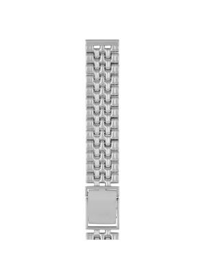 Platinor Platinor  042023.18