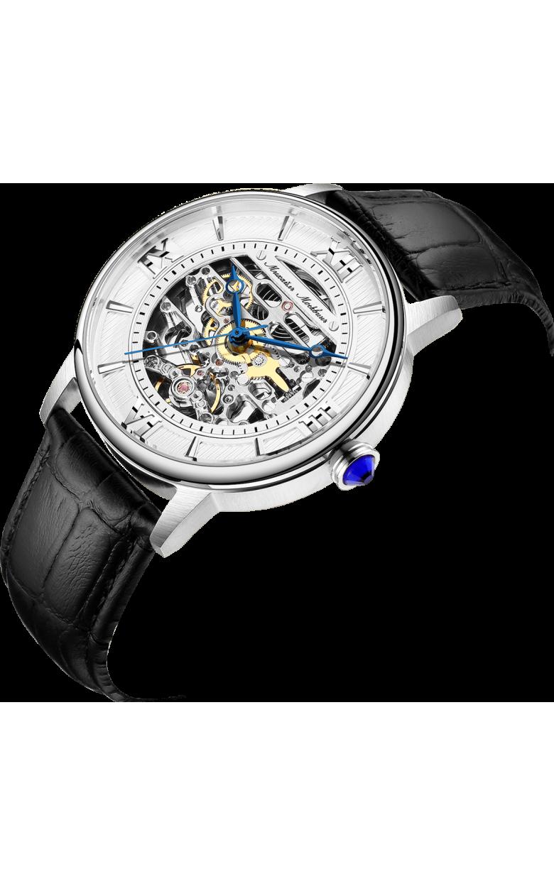 """1506S1L1  механические наручные часы Mikhail Moskvin """"Elegance""""  1506S1L1"""