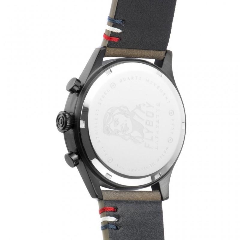 AV-4054-03  наручные часы AVI-8 для мужчин  AV-4054-03