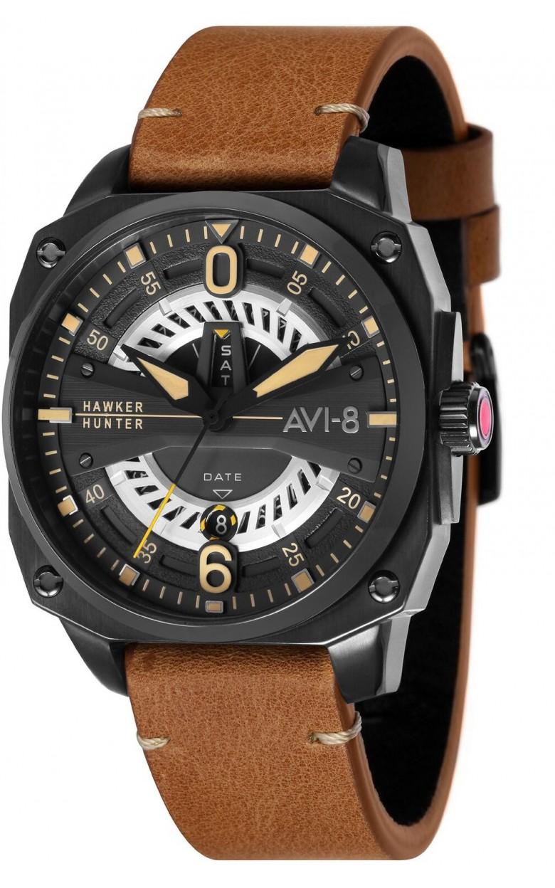 AV-4057-04  наручные часы AVI-8  AV-4057-04