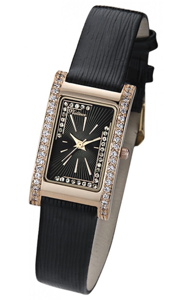 "200156.524  кварцевые наручные часы Platinor ""Камилла""  200156.524"