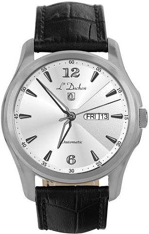 D 183.11.23 швейцарские мужские механические наручные часы L