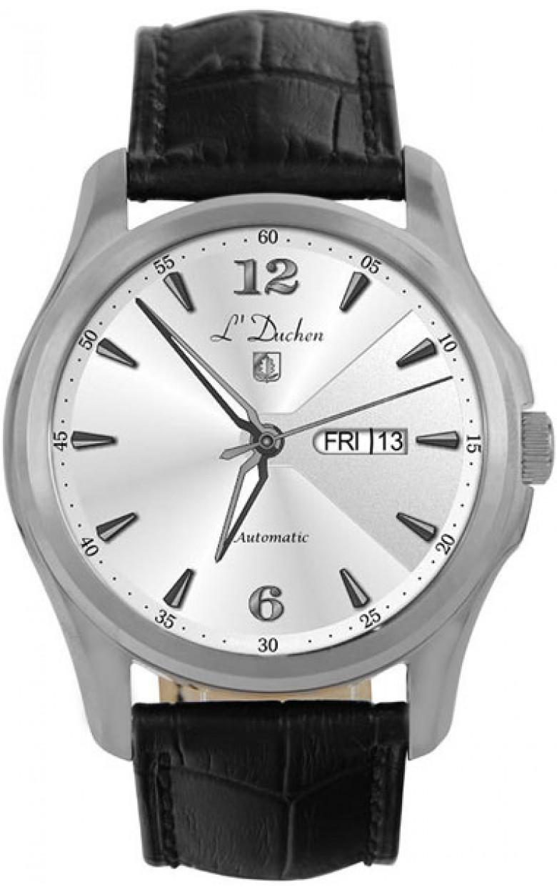 D 183.71.23 швейцарские мужские механические наручные часы L