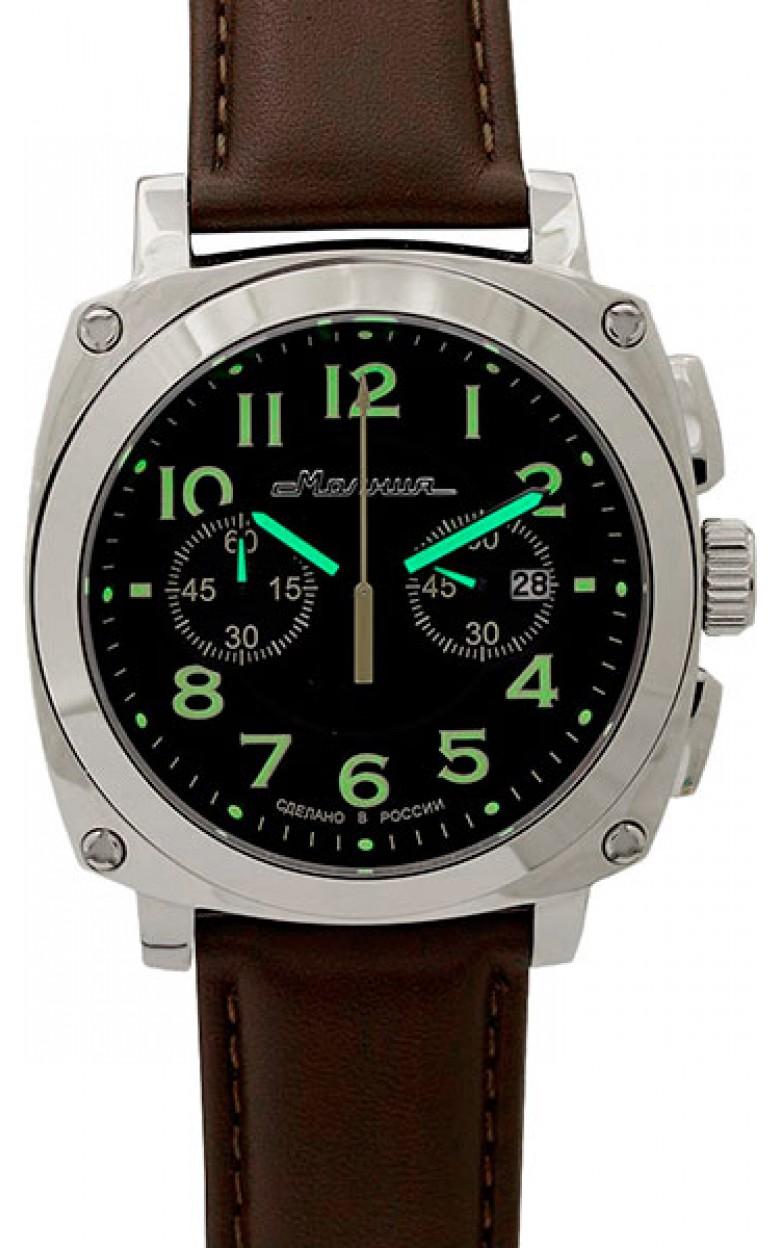0020104 российские кварцевые наручные часы Молния для мужчин  0020104