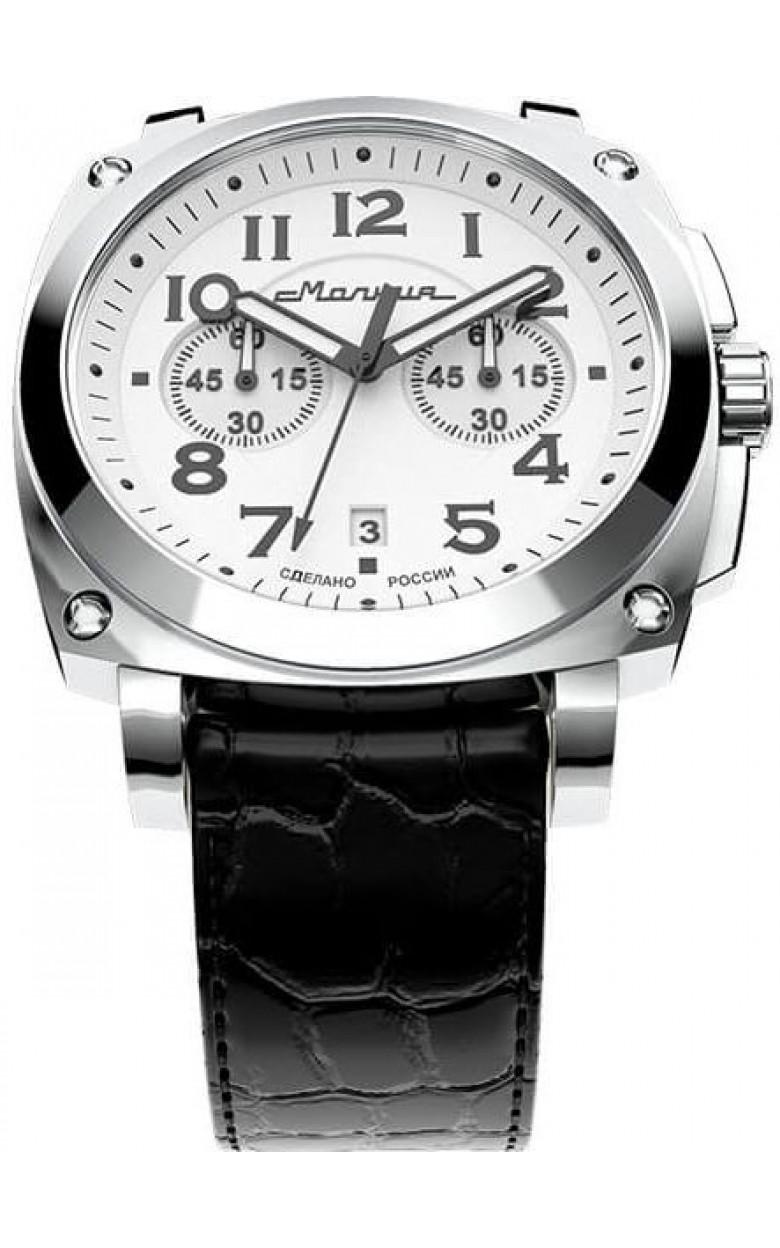 """0020108 российские мужские кварцевые наручные часы Молния """"Evolution""""  0020108"""