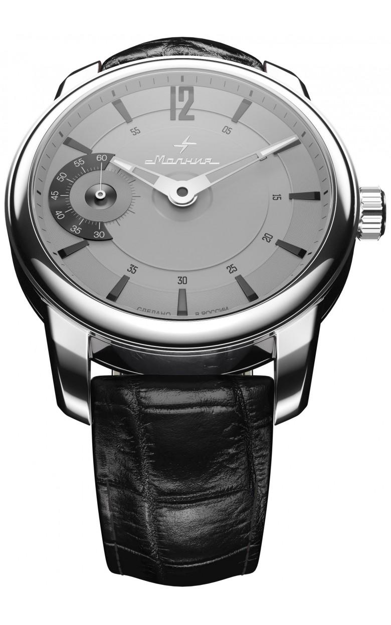 """0060103 российские механические наручные часы Молния """"Tribute"""" для мужчин  0060103"""