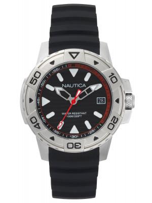 Nautica Nautica EDGEWATER NAPEGT001
