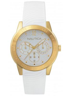 Nautica Nautica LONG BEACH NAPLBC002