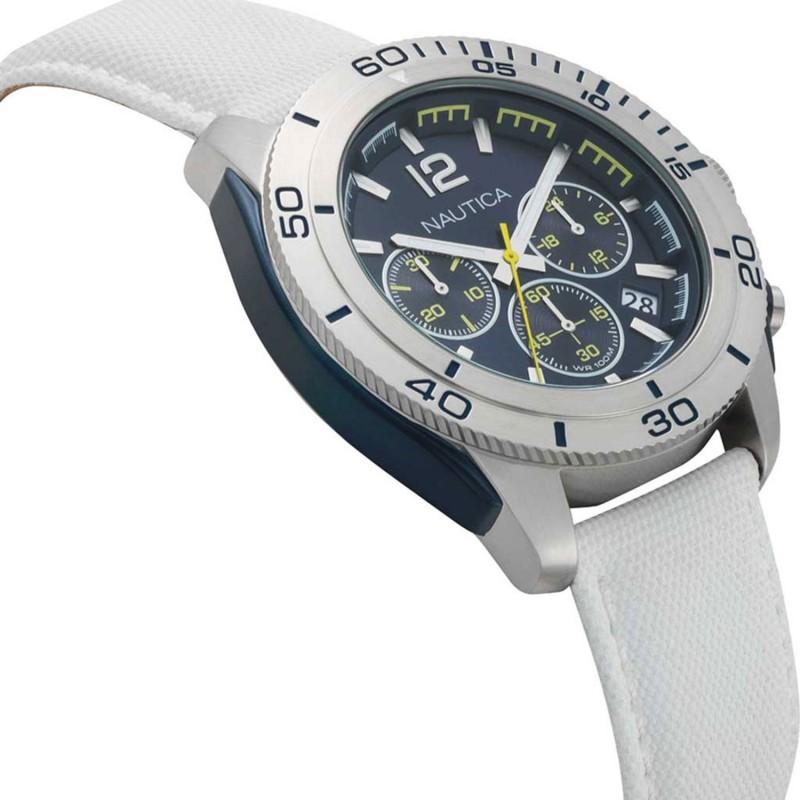 NAPADR002  часы Nautica  NAPADR002