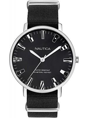 Nautica Nautica  NAPCRF901