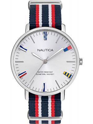 Nautica Nautica  NAPCRF905