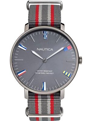 Nautica Nautica  NAPCRF906